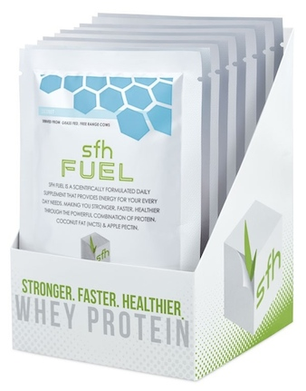 Image sourced from www.sfh.com/shop/whey-protein