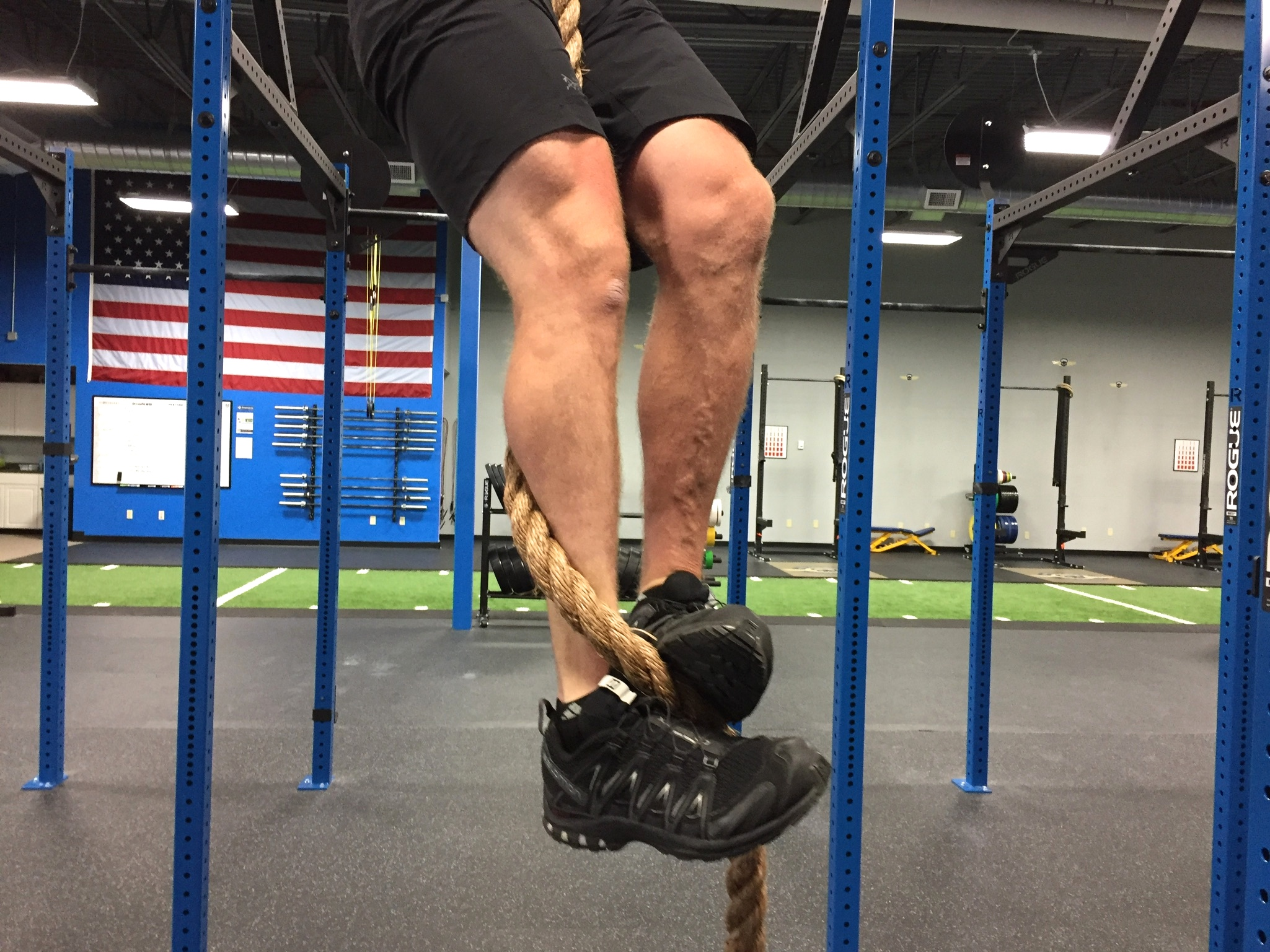 rope hold 1