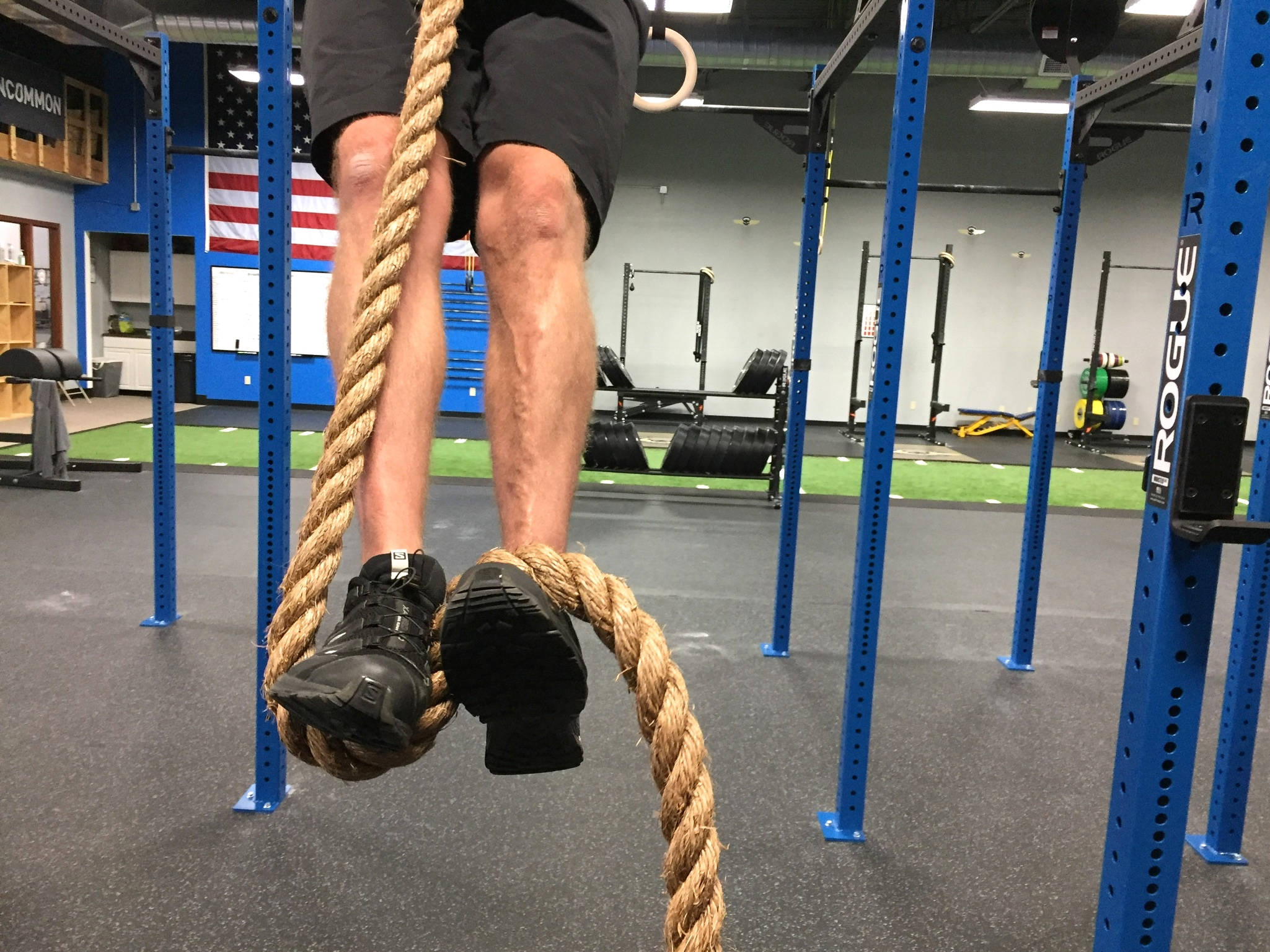 rope hold 2