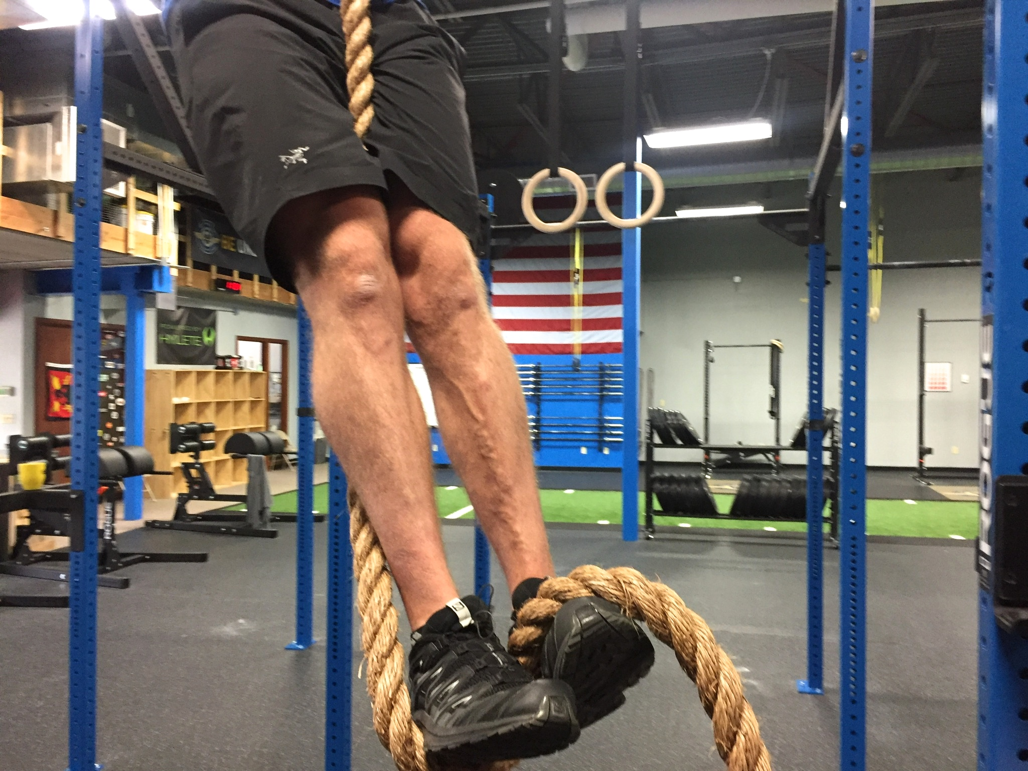rope hold 3